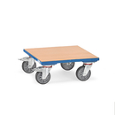 verzinkt Gitterwagen Sammelbeh/älter 100 kg LxBxH 700 x 700 x 900 mm