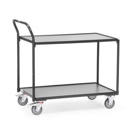 hanselifter gabelhubwagen 500 kg 800 mm gabell nge 380 mm gabelbreite wf. Black Bedroom Furniture Sets. Home Design Ideas