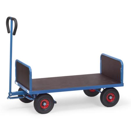 gabelhubwagen 2 5t tragkraft f r europaletten. Black Bedroom Furniture Sets. Home Design Ideas
