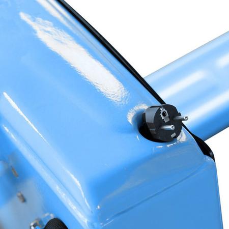 Elektrohubwagen-Ladekabel